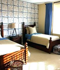 Bedroom Design Apps World Travel Themed Bedroom Decorating Theme Bedrooms Manor Travel
