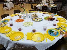 passover seder set preschool seder time the angel forever