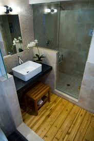 136 best beautiful bathrooms images on pinterest beautiful bathroom shower small design pictures remodel decor and ideas page 5