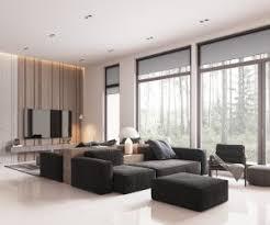 Minimalist Home Interior Minimalist Home Design Ideas Houzz Design Ideas Rogersville Us