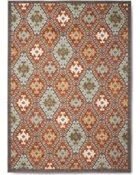 Tile Area Rug Here S A Great Price On Threshold Sedona Tile Area Rug