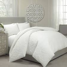 Gray White Duvet Cover 27 Best Douvet Covers Images On Pinterest Master Bedrooms Guest