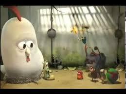 waptrick film kartun anak film anak kartun lucu cartoon funny youtube