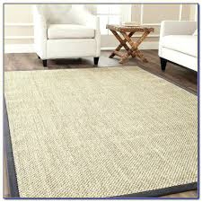 Used Area Rugs Used Area Rugs For Sale Large Area Rugs For Sale Canada