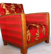 changer tissu canapé tissu tapissier pour fauteuil changer le tissu dun fauteuil a brest