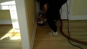 hardwood floor refinishing durham nc