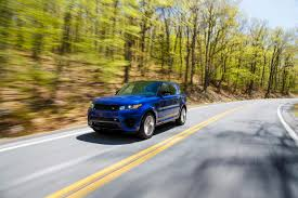 range rover tiffany blue quick take 2015 range rover sport svr pursuitist