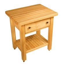 butcher block kitchen island antique how to build a butcher