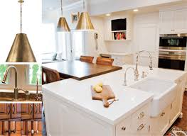 how to mix and match kitchen hardware mix and match lighting fixtures lucia lighting design