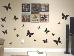 Diy Bedroom Wall Art Ideas Bedroom Decor Amazing Bedroom Wall Decor Amazing Master Bedroom