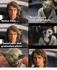 Take A Seat Meme - 25 best memes about master yoda master yoda memes