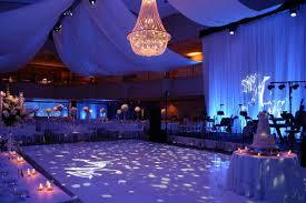 Wedding Decorators Cleveland Ohio Designs Of Distinction Party U0026 Event Planning 5201 Carnegie