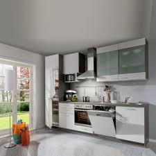 g nstige k che stunning komplette küche mit elektrogeräten günstig pictures