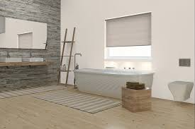 window treatment ideas for bathrooms bathroom blinds ideas apartment design ideas
