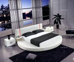bedroom furniture stores seattle round bedroom furniture round bed furniture bedroom furniture stores