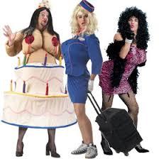 cross dresser costumes mardi gras party costumes brandsonsale com