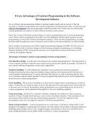 freelance contract templates social media contract templates
