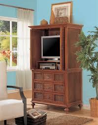 Wicker Rattan Bedroom Furniture by Aruba Style Wicker U0026 Rattan Bedroom Furniture