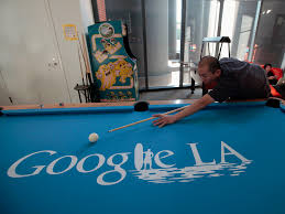 google office moscow google offices around the world photos business insider