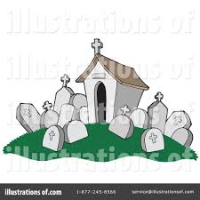spooky cemetery clipart graveyard clip art u2013 clipart free download