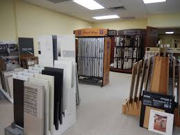 home interiors cedar falls where you put your everyday home interiors furniture and