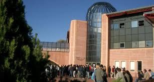 chambre de commerce de pau à l esc pau une rentrée chahutée après la suspension de stephen