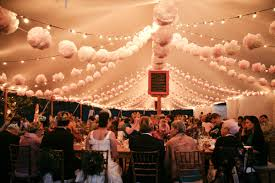 wedding tent lighting zephyrtentszephyr tents farm table lands on the cover of martha