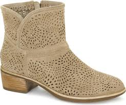 ugg sale ankle boots ugg australia s seaweed perf free shipping free