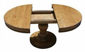 Drop Leaf Pedestal Table Table Cute Round Drop Leaf Pedestal Dining Table White With How To