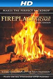 fireplace for your home crackling fireplace 2011 imdb