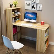combiné bureau bibliothèque chaise de bureau enfant bureau du meilleur taobao français