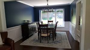 Wainscoting Office Wainscoting Carpentry You