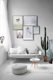 Famous Interior Designers Minimalist 10 Scandinavian Style Interiors Ideas Italianbark Living Soggiorno