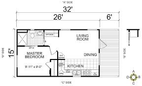park model homes floor plans homes zone
