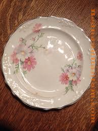 antique china pattern seeking this particular cosmos pattern antique china bean bantam