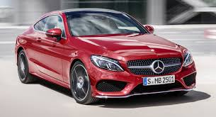 mercedes c class rental mercedes c180 for rent in lebanon by showcase car rental