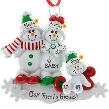 ornaments hallmark personalized
