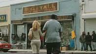 The Blind Side Running Time The Blind Side Topic Youtube