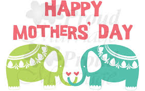 happy mothers day wallpapers happy mothers day stunning wallpaper hd wallpapers