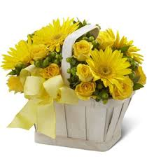 flowerwyz cheap centerpiece ideas flower centerpieces dining