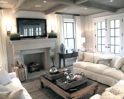 cozy living room ideas rhama home decor paint colors modern