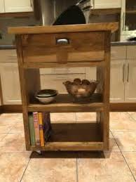 handmade solid wood island units freestanding kitchen handmade