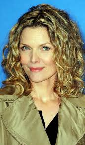 perms for shoulder length hair women over 40 20 simple curly hairstyles for women over 40 curly hairstyles