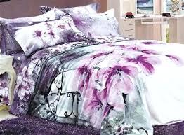 purple twin comforter twin comforter college bedding twin beautiful