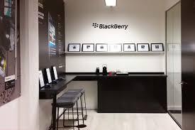 lighting stores birmingham al carphone warehouse blackberry store by pope wainwright wykes