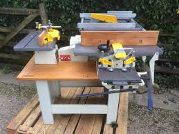 Universal Woodworking Machine Ebay by 22 Wonderful Kity Woodworking Machines Benifox Com