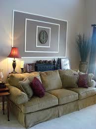 Blogs On Home Design Thrifty Decor