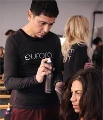 benefits of eufora hair color new eufora color revive enhancing treatments hair color modern