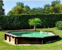 piscine reims vente maison avec piscine reims jardin exterieur