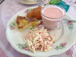 sisters tea house fenton menu prices u0026 restaurant reviews